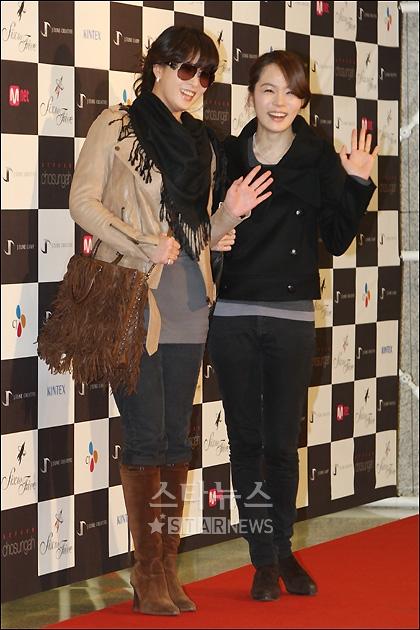 kim_suna_chae_rim