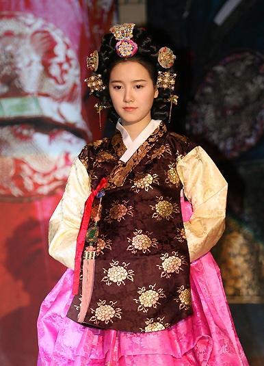 goo_hye_seon