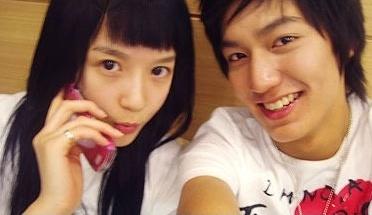 lee_min_ho_kang_min_kyung2
