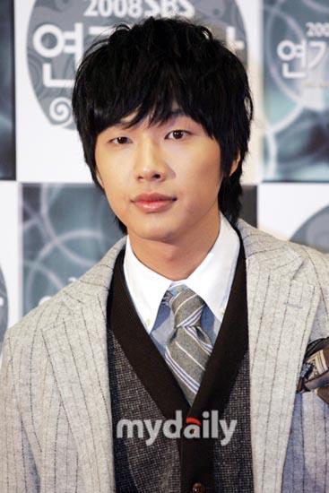 sbsaward_ji_hyun_woo